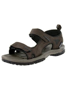 9b7bbfd7d18b Product Image Northside Mens Riverside Sport Strap Sandal