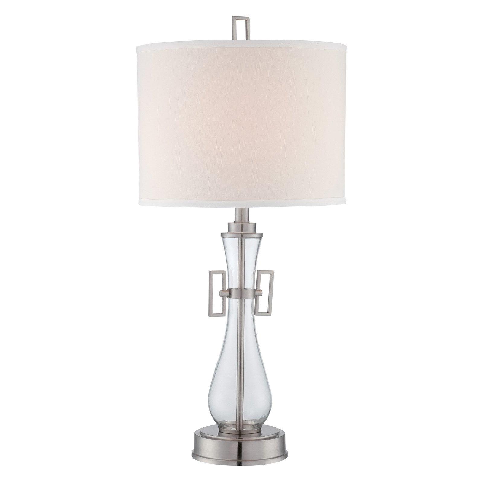 Lite Source Dyani Table Lamp