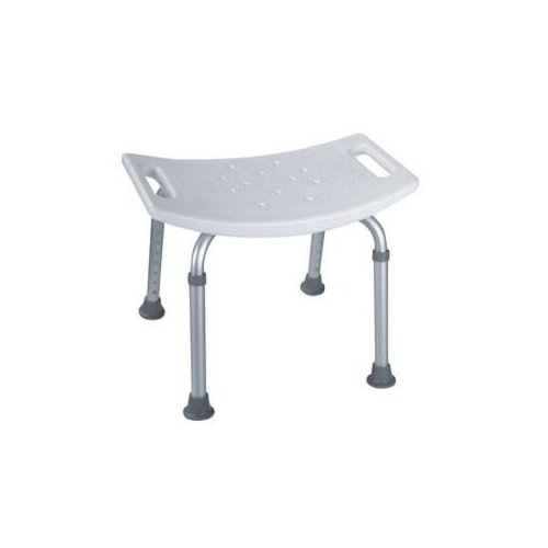 cardinal health shower chair without back seat width 300 lbs weight capacity