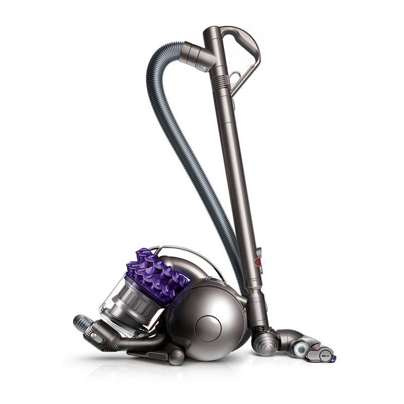 dyson v6 motorhead cordless vacuum 210691 01. Black Bedroom Furniture Sets. Home Design Ideas