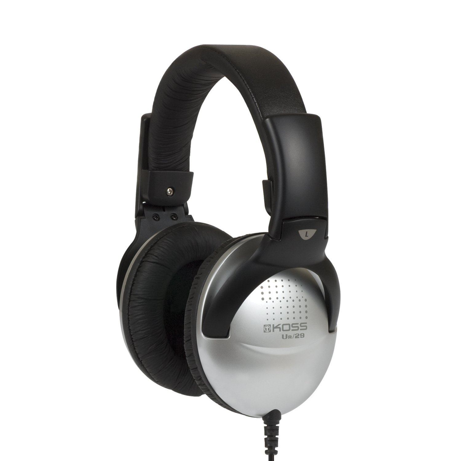 2Y77570 UR29 Home Stereo Headphone By Koss by Koss