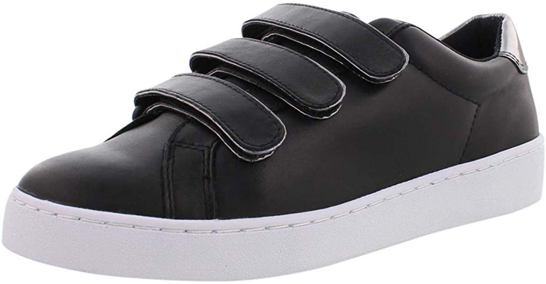 Vionic Women's Bobbi Casual Sneaker