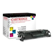 CIG Remanufactured Toner Cartridge (Alternative for HP CE505A 05A) (2,300 Yield)