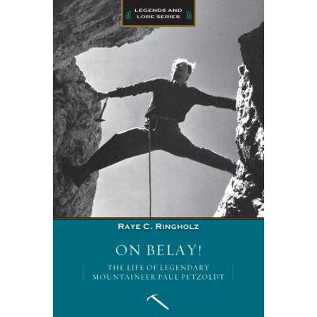On Belay -
