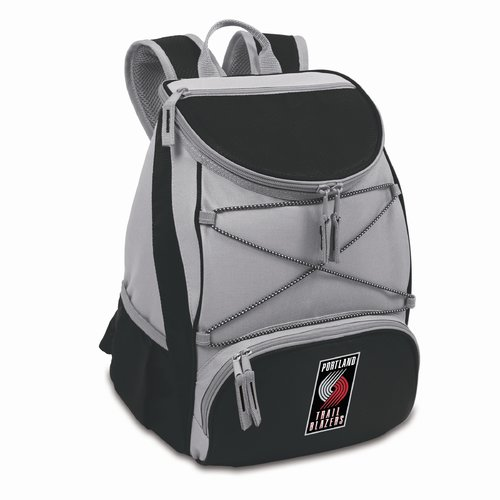 ONIVA 23 Can NCAA PTX Backpack Cooler
