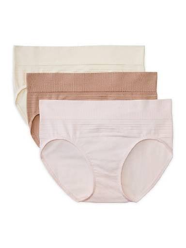 WAFT YEARN Womens Ultra Soft Self-Heating Thickeningthermal Underwear