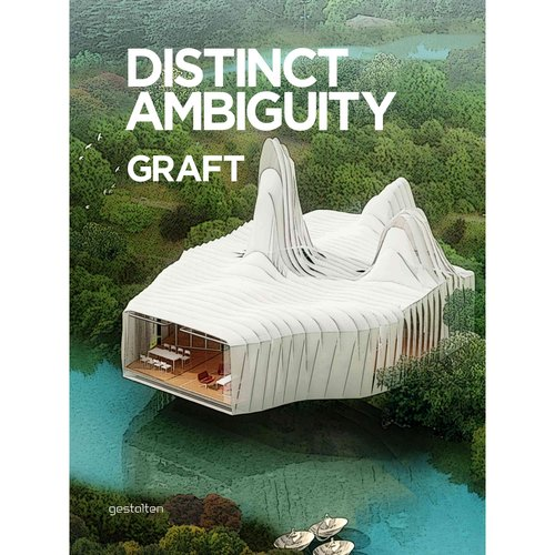Distinct Ambiguity : GRAFT