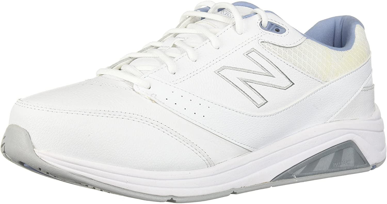 New Balance Womens 928 V3 Walking Shoe
