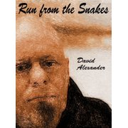 Run from the Snakes - eBook