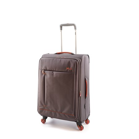 iFLY Summit 24u0022 Softside Luggage