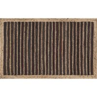 Gavin Brown Hearth Rug