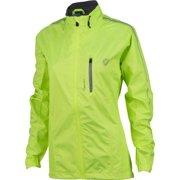 Dare 2B Women's Transpose Jacket: Fluro Yellow Size 10