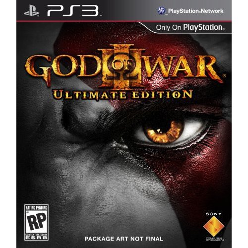 god of war ps3 game free