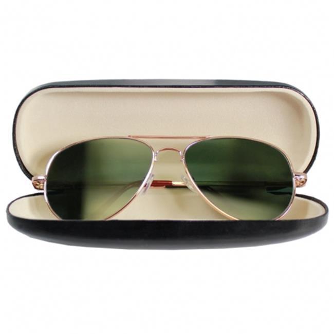 Cutting Edge Products SSMFA Spy Sunglasses Metal Frames Aviators