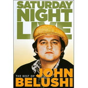 Saturday Night Live: The Best Of John Belushi (Full Frame) by Trimark Home Video