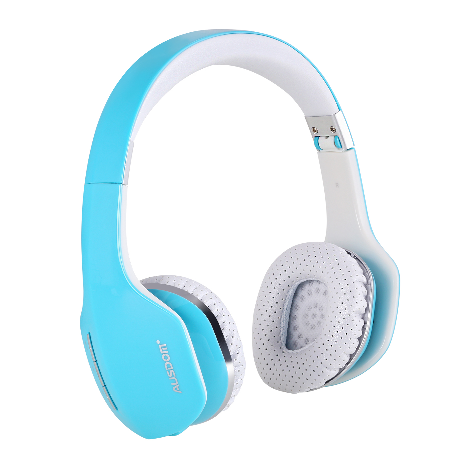 Bluetooth Wireless Headset Walmart: Auto-mart On Walmart Seller Reviews