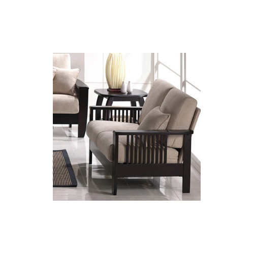 wildon home loveseat