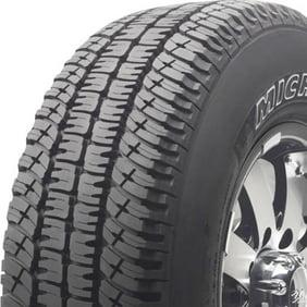 Bridgestone Turanza Serenity Plus >> Bridgestone Turanza Serenity Plus 205 55r16 91 H Tire