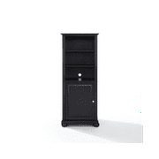 "Crosley Furniture Alexandria 60"" Audio P"