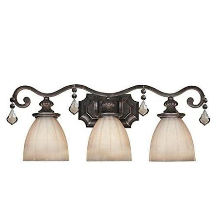 World imports lighting 1683 89 avila 3 light bath light bronze world imports lighting 1683 89 avila 3 light bath light bronze mozeypictures Choice Image