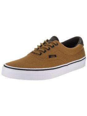 ea849cda9182 Product Image Vans Unisex Era 59 (Moroccan Geo) Skate Shoe