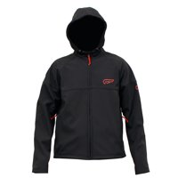 men's fulmer cj10 hooligan jacket motorcycle riding coat waterproof soft shell