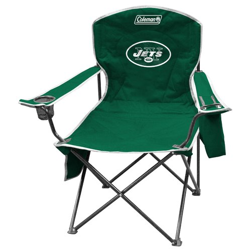 Jarden Consumer Solutions Rawlings NFL Tailgate Folding Chair by Overstock