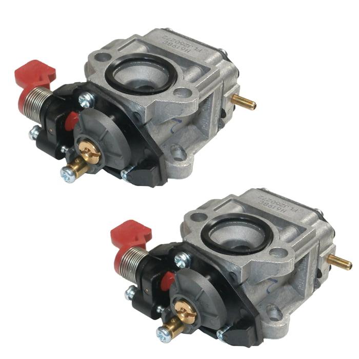 Homelite Blower Replacement Carburetors # 308028004-2PK