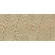 Old Lace - Metrosene 100% Core Spun Polyester 50wt 165yd