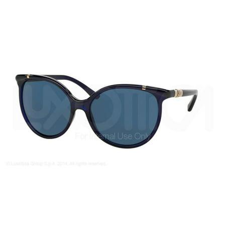 cc83eb7ad6e Tory Burch - Sunglasses Tory Burch TY 9032 51172 TORY NAVY - Walmart.com