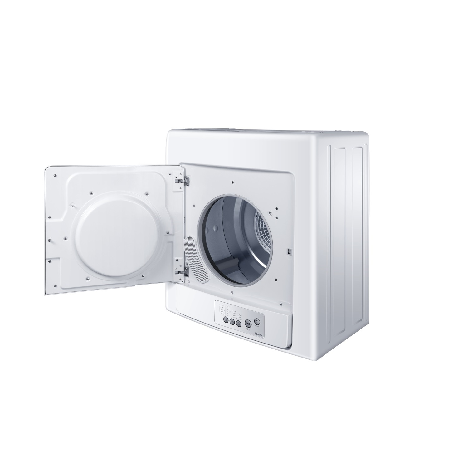 Haier gas dryer wiring diagram on haier 2 6 cu ft portable electric vented dryer, hlp141e Whirlpool Dryer Electrical Schematic Kenmore HE3 Gas Dryer Circuit Board