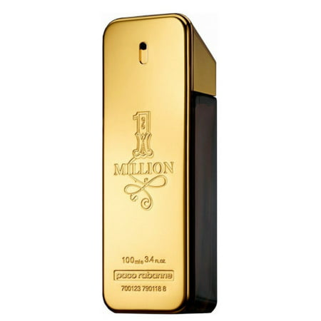 1 Million By Paco Rabanne, 3.3 OZ