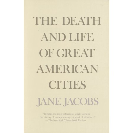 The Death and Life of Great American Cities](Party City Jake And The Neverland Pirates)