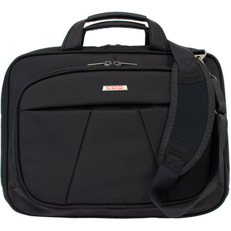 CODi Blueprint Carrying Case for 15.6