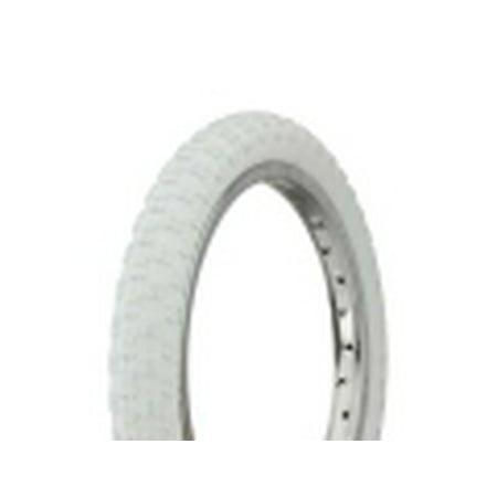 Tire Duro 16