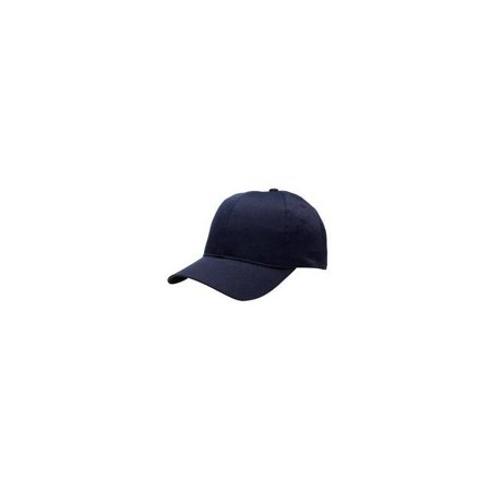 Port Authority Twill Cap - Port Authority - FIne Twill Cap. C800 In os In pa-Navy