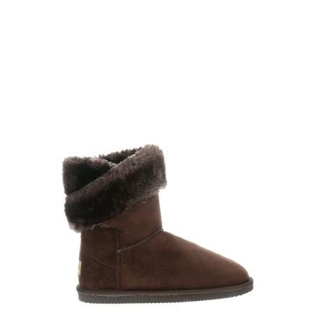 - Apres Women's Wrap Boot