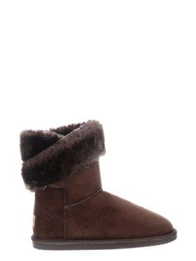 Apres Women's Wrap Boot