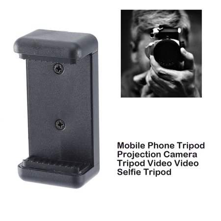 Mobile Phone Tripod Projection Camera Tripod Video Video Selfie Tripod - image 10 of 10