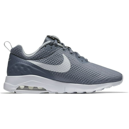 NIKE AIR  Max Motion LW RUNING SHOES ( US WOMEN 7.5 ) NEW