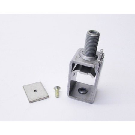 New Cutler Hammer Circuit Breaker (New Cutler Hammer T250KB J Frame Circuit Breaker Line-Load)