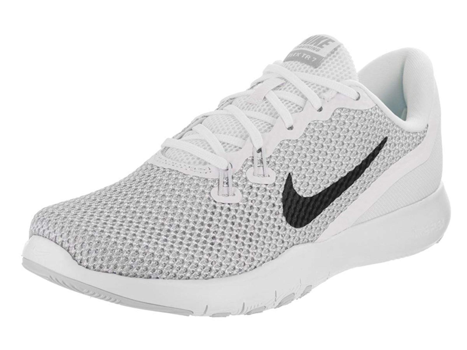 Nike - Nike Womens Nike Flex Trainer 7