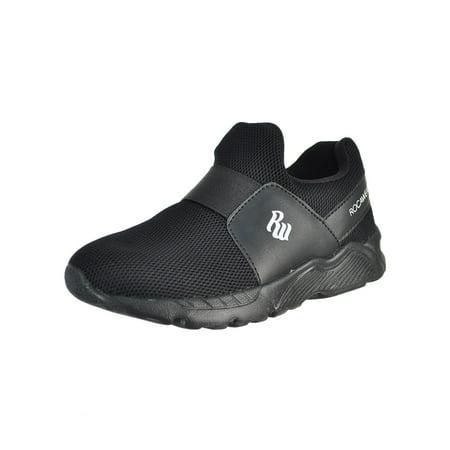 Rocawear Boys' Sneakers (Sizes 11 - 3) ()