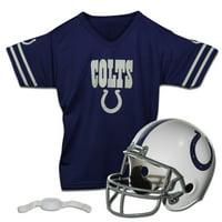 new arrival 84833 079ed Dallas Cowboys Jerseys - Walmart.com