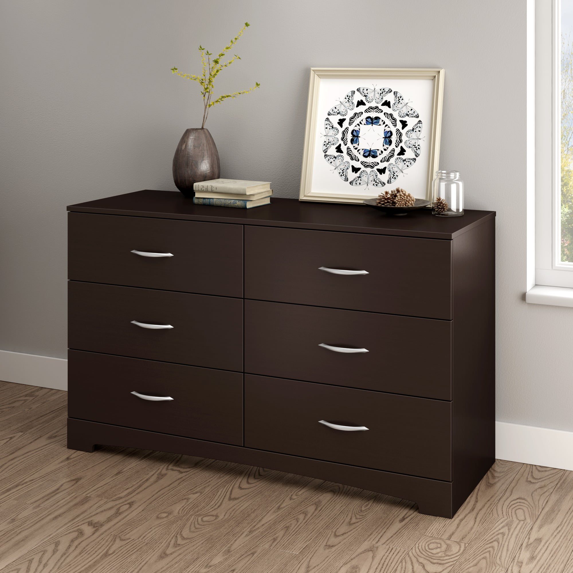 dressers jewelry drawer bedroom phyl with furniture s dresser pewter bernie allegra