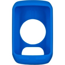Garmin Silicone Case for EDGE 510  Blue