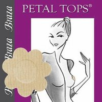75a4d36480544 Product Image Braza Bra Petal Tops Disposable Nipple Covers