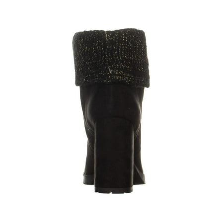 678e806c233c Circus Sam Edelman Carter Heeled Fashion Boots