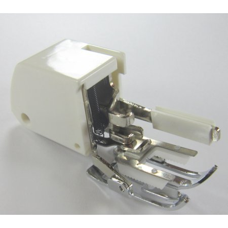 Walking Foot K214872011 Fits Kenmore Sewing Machines (See Description For