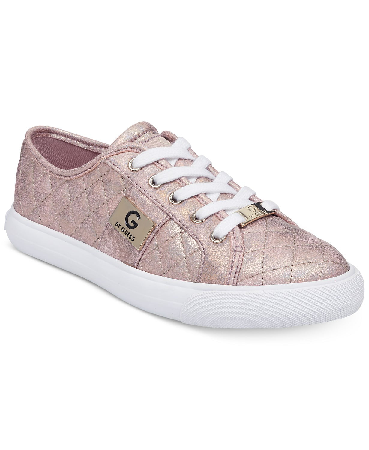 G by Guess Women's Backer2 Lace Up